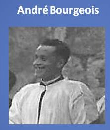 2017 premices civry bourgeois andre