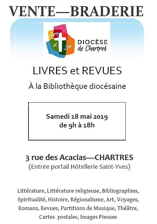2019 bibliotheque diocesaine fevrier
